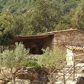 C.O.R.S.I.C.A 🌿#corsica #holidays #summer #familytime #lovelyhouse #nature #lovelyplace #corse #lesjoliesmaisonsenpierres